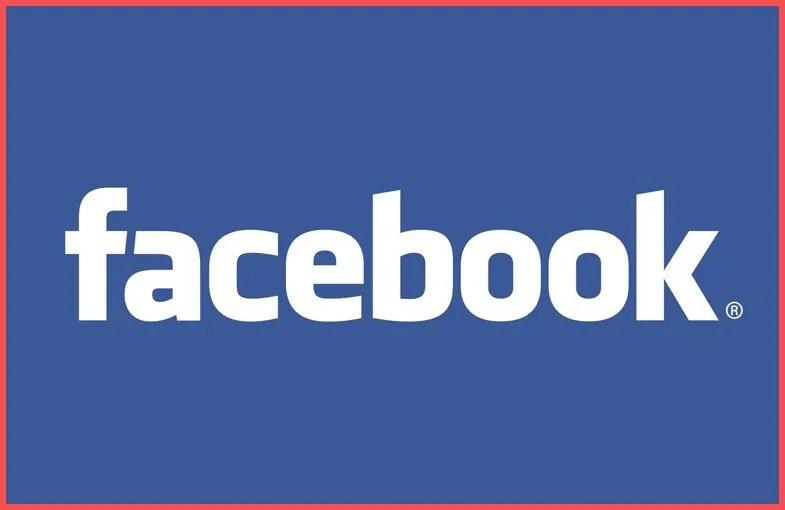 Mehr Sicherheit: Zwei-Faktor-Verifizierung bei Facebook einschalten