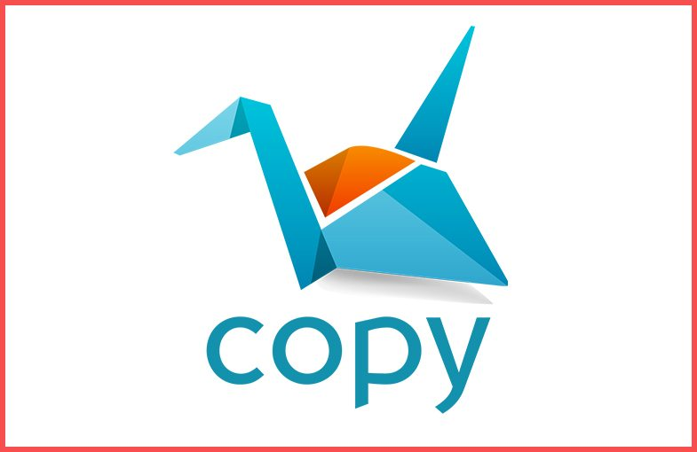 Copy bindet sich ab sofort in Office ein