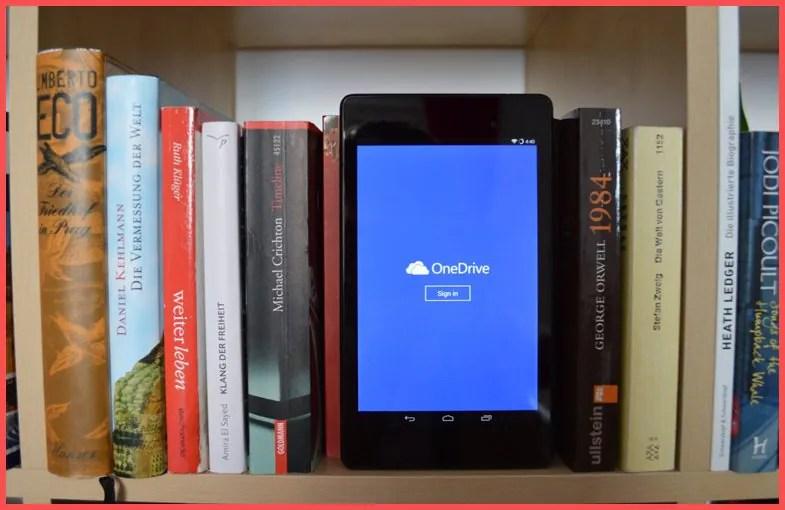 Cloud first: Es tut sich was! Mehr Speicher für Office365 Nutzer!