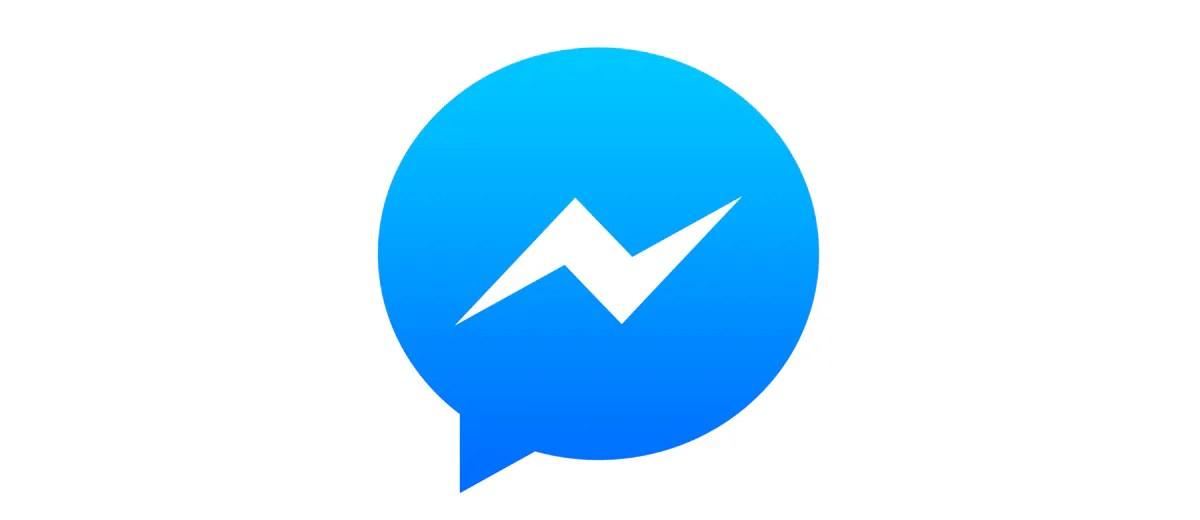 Windows Phone: Facebook Messenger erhält Update