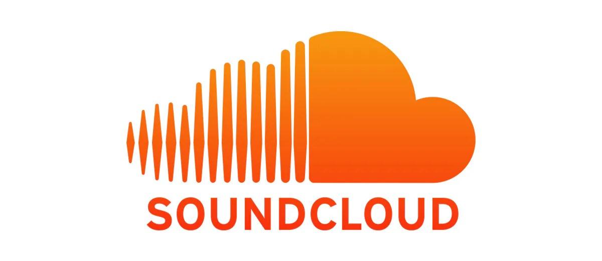 Soundcloud & Windows Phone. Die besten Apps!