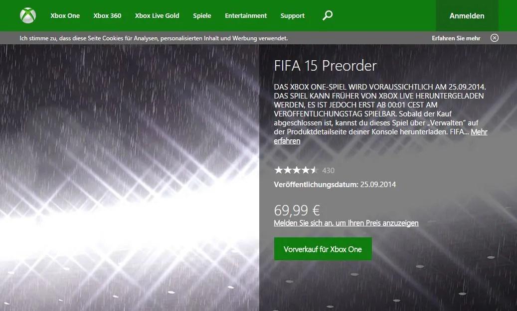 FIFA15AT