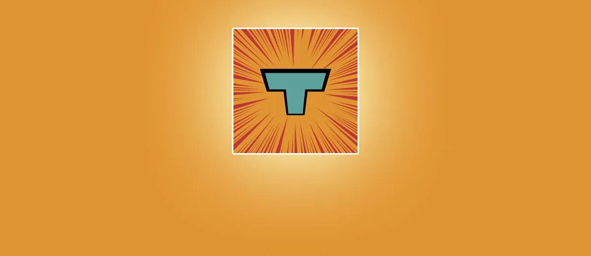 Kostenlos-App des Tages: Torrex Pro