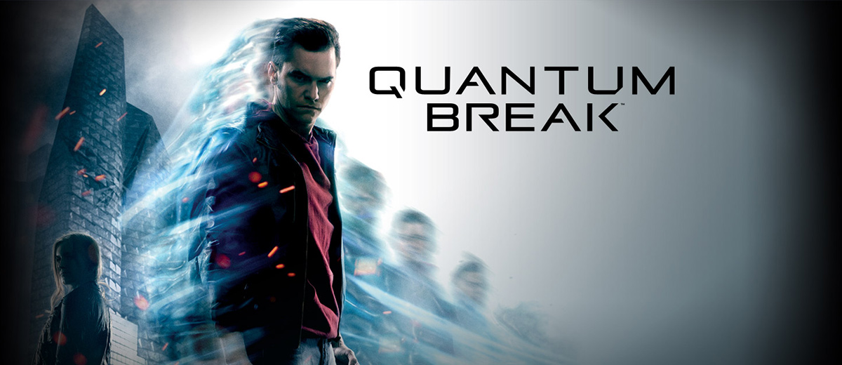 Quantum Break: Schau dir das 16 minütige Video an!