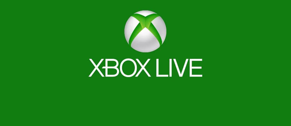 Xbox Live macht wieder Probleme: Zocken unmöglich!