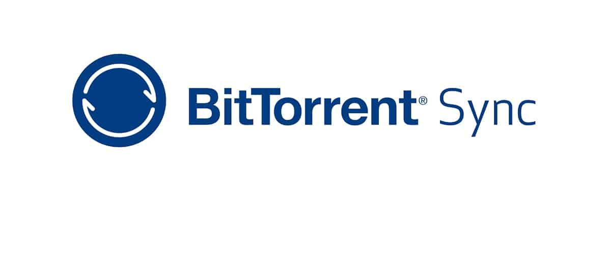 BitTorrent Sync: Live Mesh ist wieder da!
