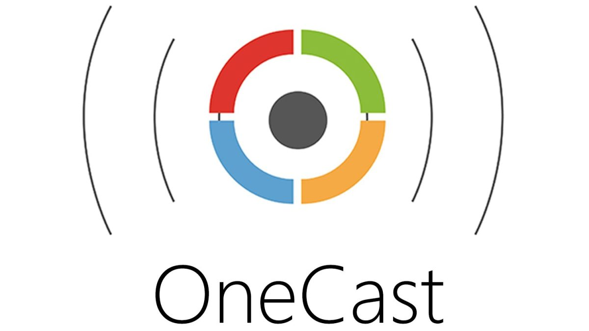 OneCast, Folge #22