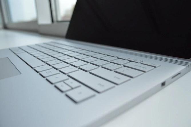 tastatursurfacebook