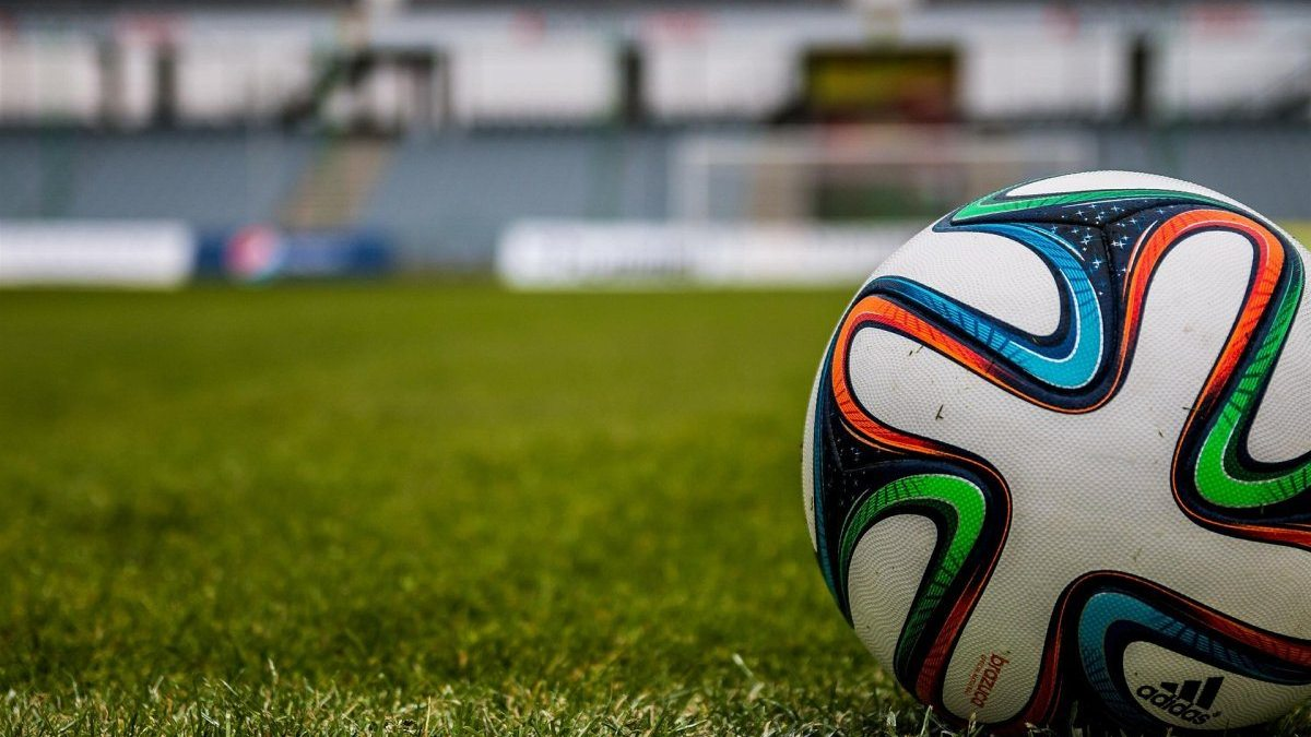 Kostenlos österreichische Bundesliga schauen