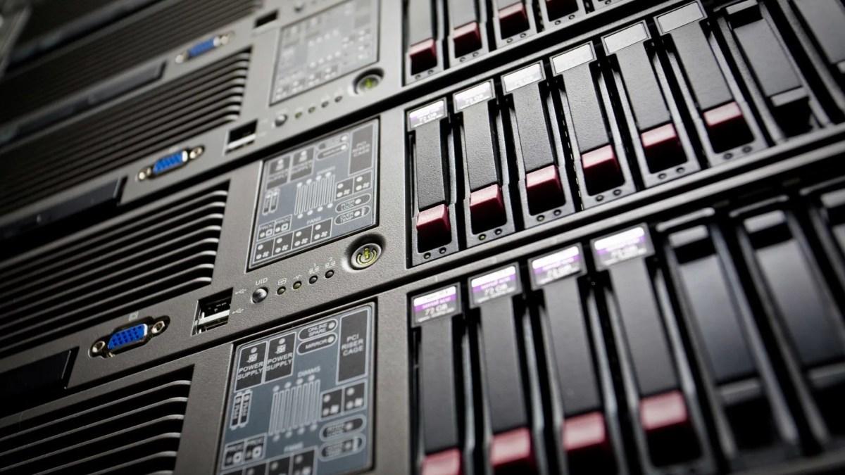 Immer wieder: Tolles VPN-Angebot