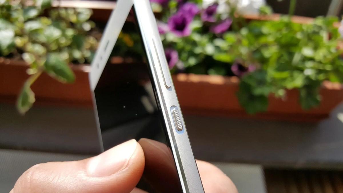 Review: Huawei P9 – Liebe auf den ersten Blick