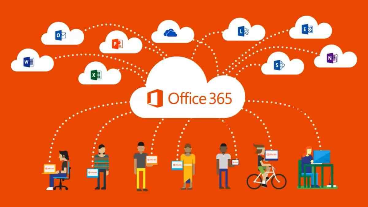 Office 365 Home & Personal: Mehr fürs Geld!