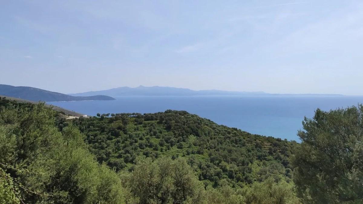 Der beste Internet-Tarif für deinen Albanien-Urlaub