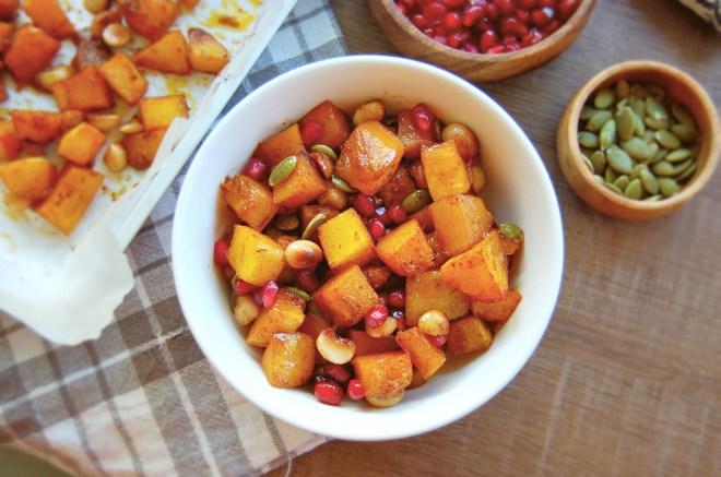 maple-butternut-squash-candied-macadamia4