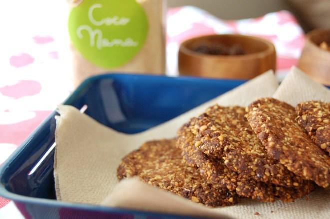mari-jasmine-almond-raisin-thin-cookie-paleo2