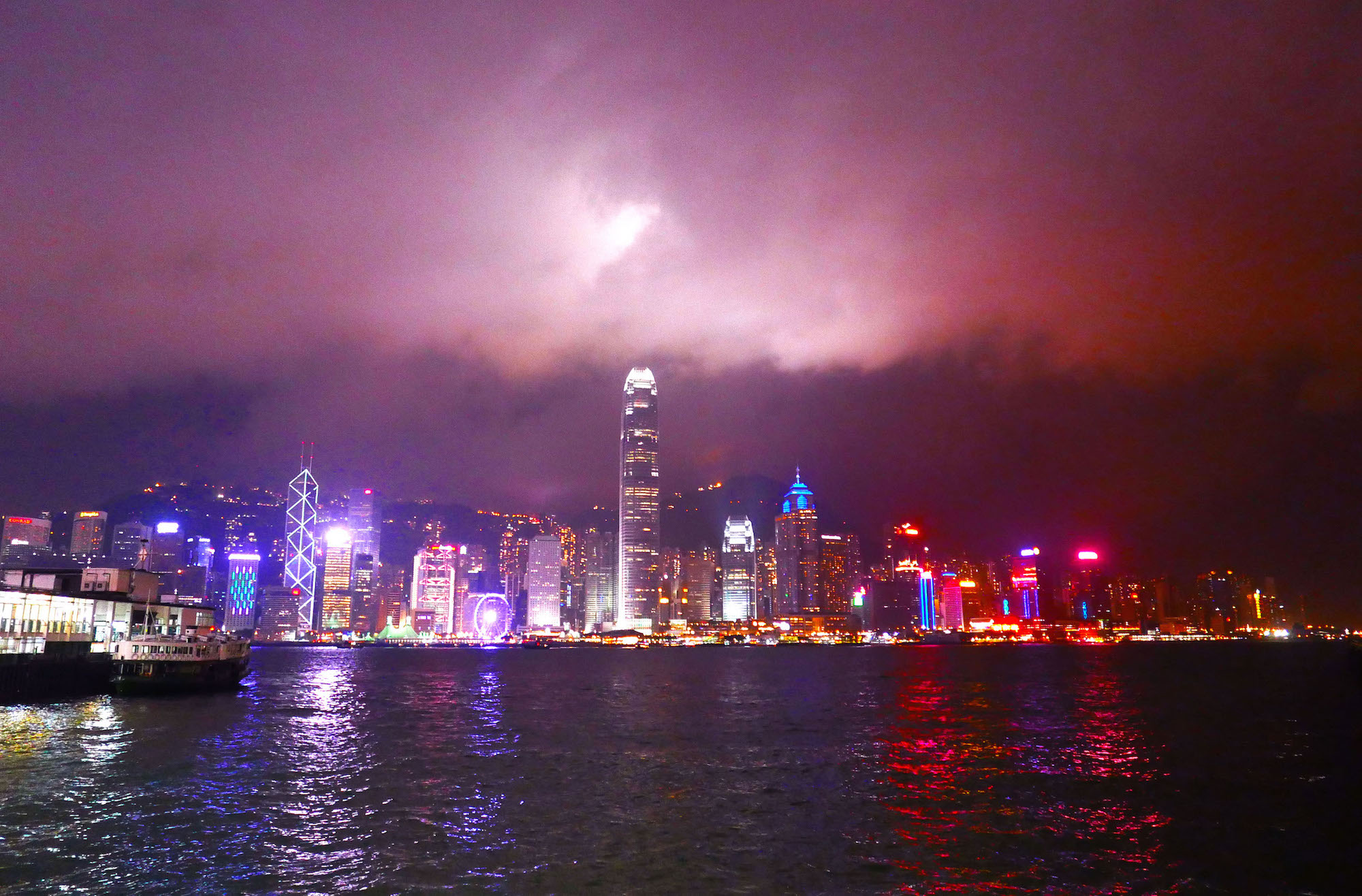 mari-jasmine-hong-kong-harbour-city6