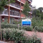 Appartementen Landal West Terschelling
