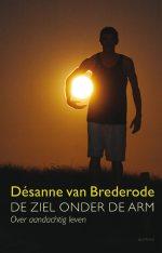 Kaft Van Brederode, De ziel onder de arm