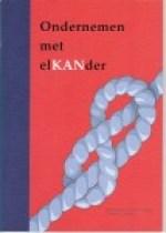 Brochure Ondernemen met elKANder