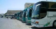 crete-bus.jpg