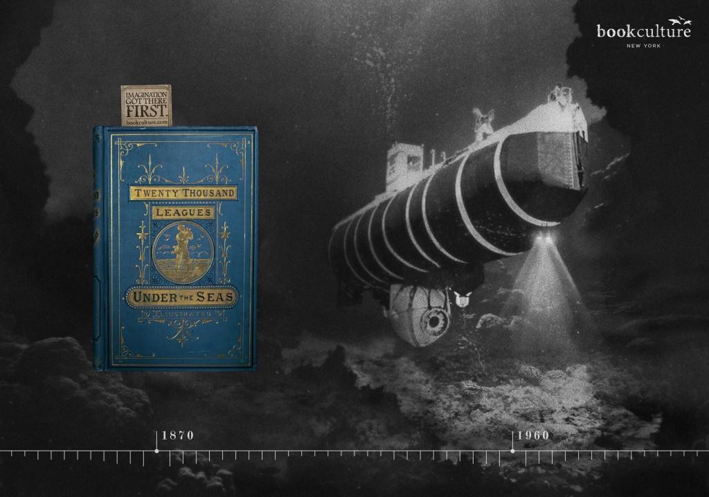 Book-Culture-Twenty-Thousand-Leagues-Under-the-Sea