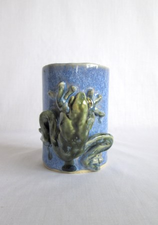 frog-cup-3