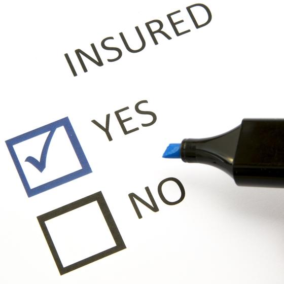 Mental Health Parity And Marijuana Insurance Companies Will Have