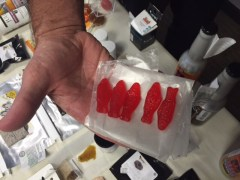 Marijuana edibles drive youth exposure, hospitalizations, addiction