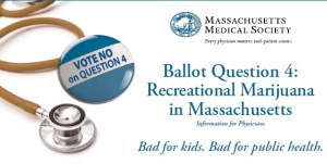 mass-doctors-urge-no-on-ballot-question-4-public-health-at-stake