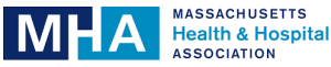 massachusetts-health-and-hosptial-association-opposes-marijuana-question-4