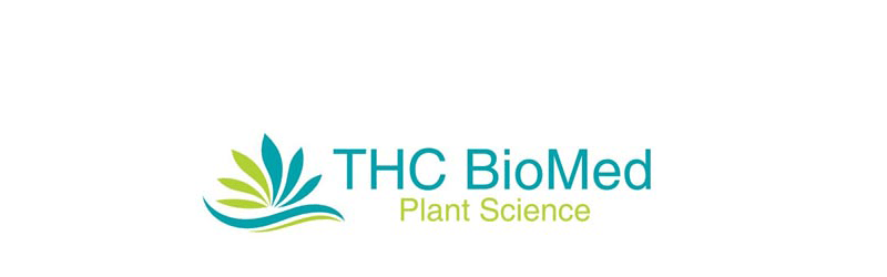 THC Biomed – Industry Directory