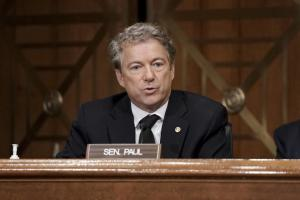 Dr. Rand Paul Introduces HEMP Act to Relieve Unnecessary Constraints on Hemp Industry, Provide Transparency and Certainty