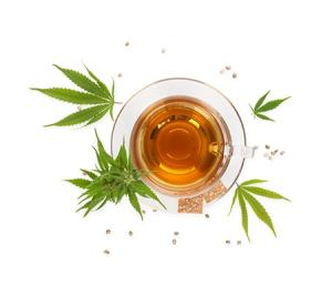 189. MJ_How-to-Make-Tea-from-Your-Weed-Stems-1