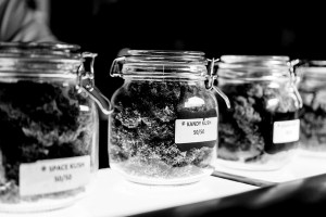 How Brands Will Take Center Stage as the Cannabis Industry Grows
