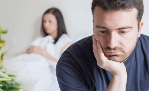 Marijuana Use and Erectile Dysfunction: A Cause for Concern?