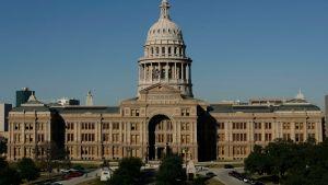 High aspirations: Marijuana bills look to push Texas toward decriminalization, legalization in 2021