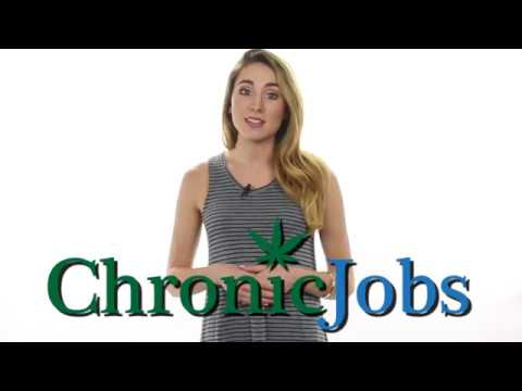 Cannabis dating