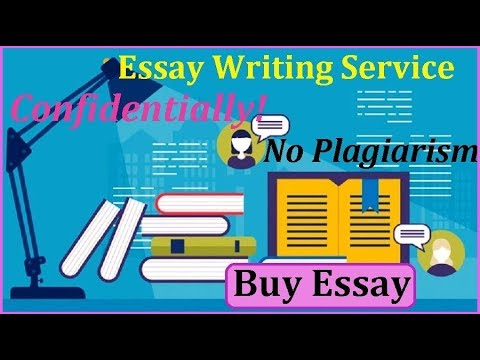 Argumentative Essay Thesis Example Legalization Of Marijuana Argumentative Essay College Essay Thesis also What Is The Thesis In An Essay Drug Policy Archives  Page  Of   Marijuana  Business Thesis For Essay