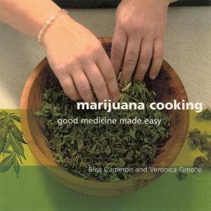 cooking-with-marijuana