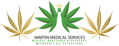CBD Dispensaries Saskatchewan Canada - Medical Cannabis