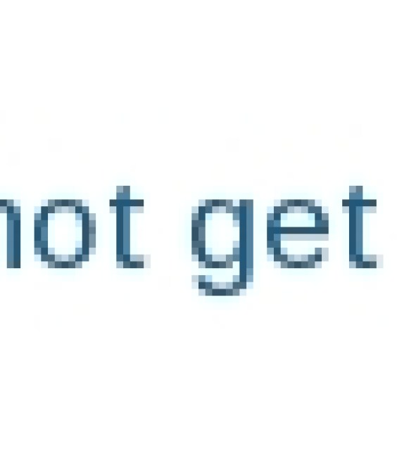 Marijuana Packaging Solution-Weed Art-Astronaut Smoking a Bong in the Lonely Space