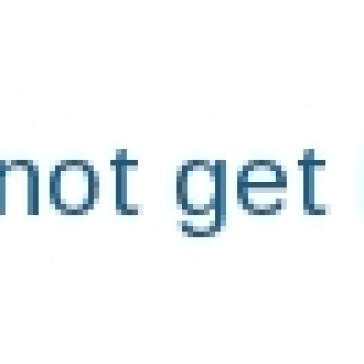 kraft packaging for smoking devices