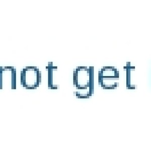 CR Certified Vape Cartridge Packaging Paper Box