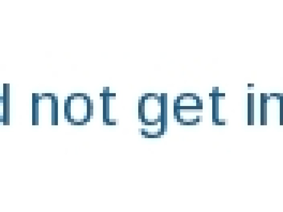 How the Best Cannabis Packaging Can Improve Your Business