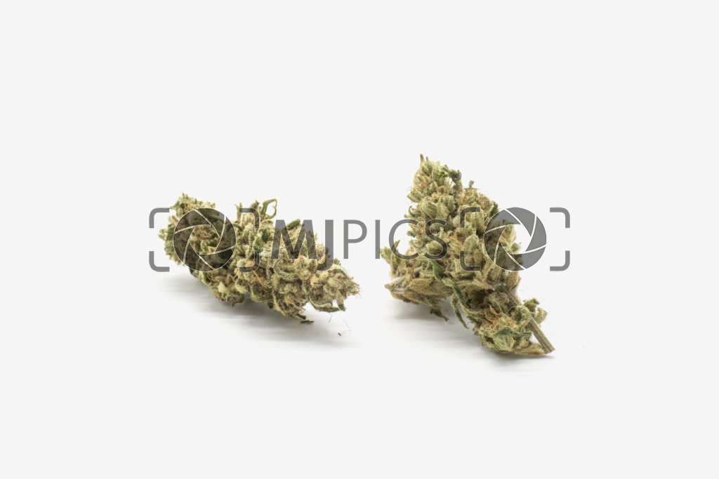 Strawberry Cough 10001201