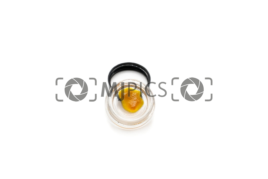 Extraction with Bho Live Resin solvents 10001492