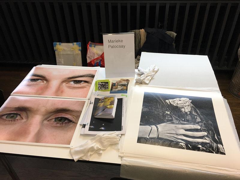 Folio friday, photographers' gallery
