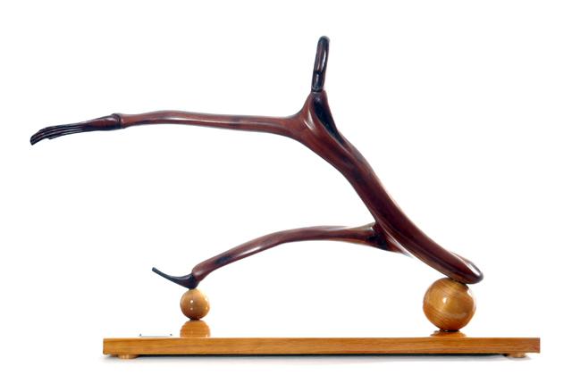 balancing-act-1-s
