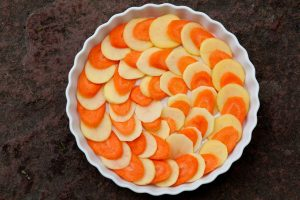 13potatoCarrotGratin_MG_9629