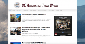 BCATW.org